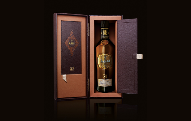 Score a once-in-a-lifetime experience with Glenfiddich